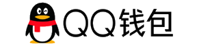 QQ Pay